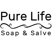 Pure Life Soap & Salve